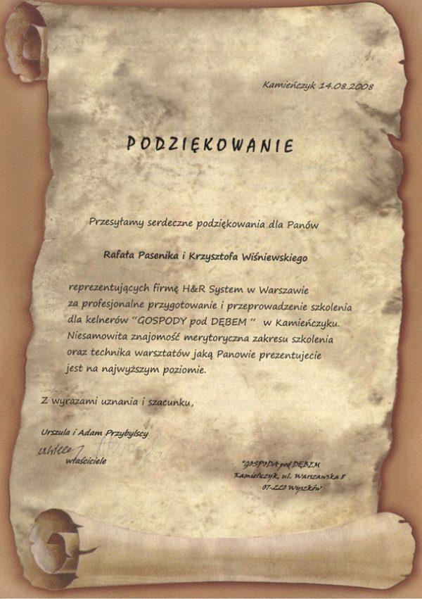 2008-08-14_gospoda_pod_debem_kamienczyk