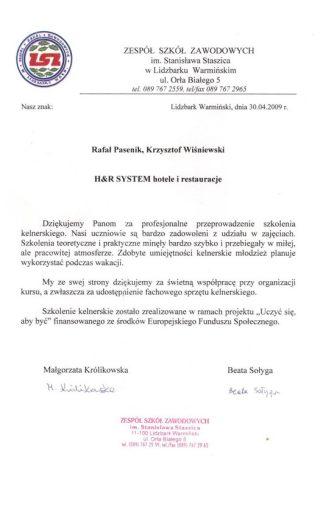 2009-04-30_lidzbark
