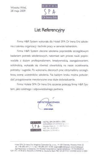 2009-05-28_dr_irena_eris