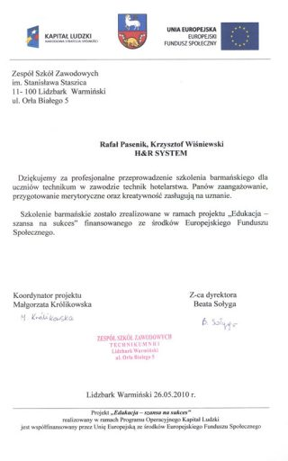 2010-05-26_lidzbark