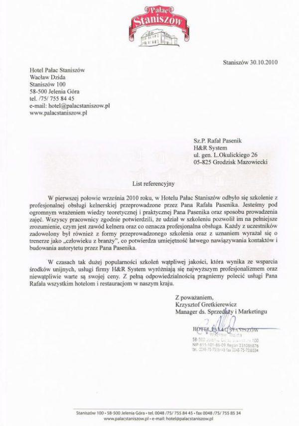 2010-10-30.referencje_Palac_Staniszow