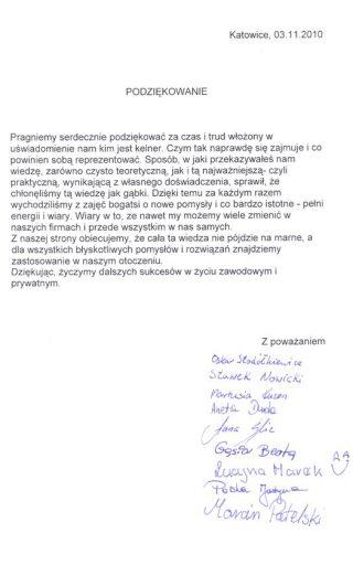 2010-11-03_podziekowania_katowice