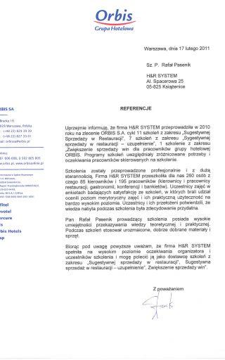 2011-02-17.Referencje_Orbis_2