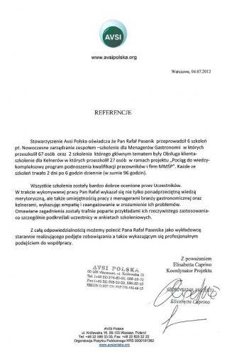 2012-07-04_referencje_Avsi_Polska