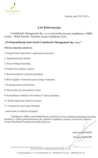 2013-07-22_Referencje_CondoHotels_Group
