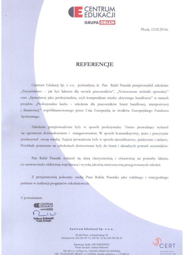 2014-02-13_Centrum_Edukacji_Grupa_Orlen