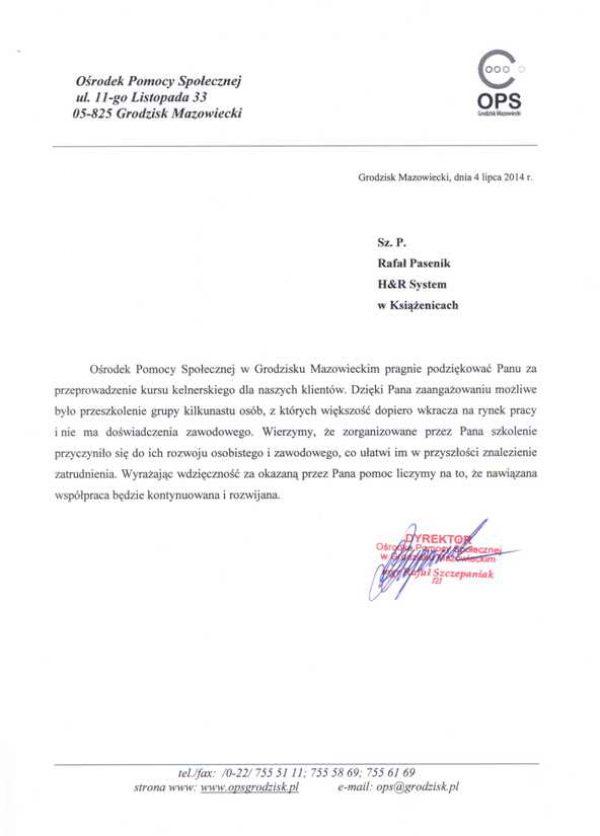 2014-07-04_OPS_Grodzisk_Mazowiecki