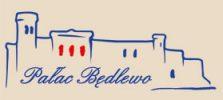 palac-bedlewa