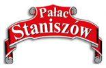 palacc-staniszow