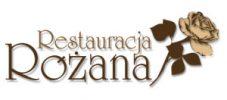 restauracja-rozana
