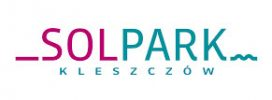 solpark