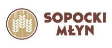 spoocki-mlyn